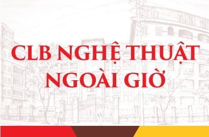 Giới Thiệu CLB Âm nhạc ngoài giờ trường Nguyễn Bỉnh Khiêm
