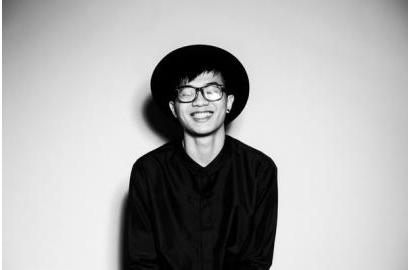 (CỰU HỌC SINH NBK) Onionn - người sản xuất ca khúc 'Chạy ngay đi' cùng Sơn Tùng M-TP 'không phải dạng vừa đâu'?
