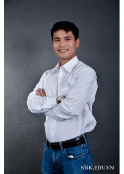 Nhà giáo Lê Quang Phồn