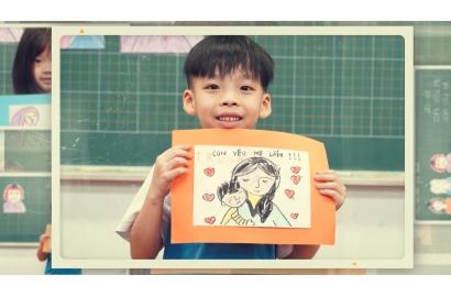 Trường Nguyễn Bỉnh Khiêm - Cầu Giấy tiên phong trong Chương trình giáo dục Tâm lý học đường