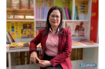 [GIAODUC.NET] Kinh nghiệm ôn và làm bài thi Ngữ văn vào lớp 10 Hà Nội